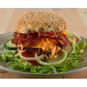 Burger/Sandwich
