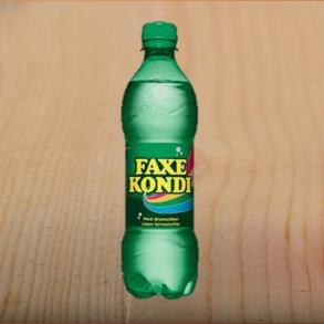 Drikkevare / ekstra tilbehør